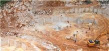 /quarries-2490/lotus-onyx-myanmar-quarry