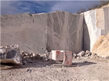 /picture/Quarry/201406/99493/black-thunder-marble-quarry-quarry1-1864B.JPG