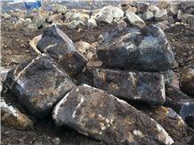 /picture/Quarry/201407/101629/vietnam-grey-basalt-kong-chro-quarry-quarry1-2549B.JPG