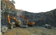 /picture/Quarry/201407/109732/vina-basalt-vietnam-black-basalt-quarry1-2523B.JPG