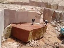 /quarries-2539/lakha-red-granite-quarry