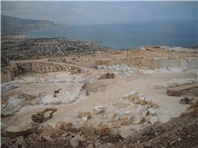 /picture/Quarry/201407/111325/perlato-sicilia-marble-quarry-quarry1-2516B.JPG