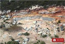 /quarries-2500/azul-macaubas-quartzite-quarry