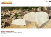 /picture/Quarry/201407/111442/yellow-binh-dinh-granite-quarry-quarry1-2507B.JPG