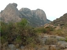 /picture/Quarry/201407/111506/tan-brown-granite-quarry-quarry1-2540B.JPG