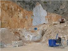 /picture/Quarry/201407/111871/ozcelik-seben-rainbow-onyx-quarry-quarry1-2556B.JPG
