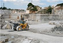 /picture/Quarry/201407/5951/travertino-silver-travertino-romano-ocean-silver-quarry-quarry1-2532B.JPG