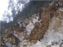 /picture/Quarry/201407/84283/crystal-white-marble-quarry-quarry1-792B.JPG
