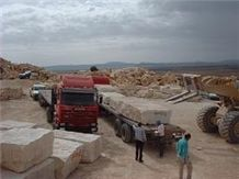 /picture/Quarry/201408/112322/thala-beige-quarry-quarry1-2576B.JPG