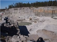 /quarries-2575/kuru-grey-granite-quarry