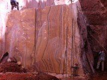 /quarries-2588/orange-tiger-onyx-quarry