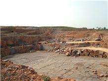 /quarries-2594/black-kafe-marble-quarry