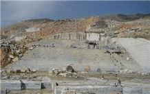 /picture/Quarry/201408/113029/g654-seasame-black-quarry1-2619B.JPG