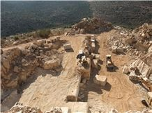 /picture/Quarry/201408/46630/birzeit-jerusalem-deep-blue-a61-quarry-quarry1-2609B.JPG