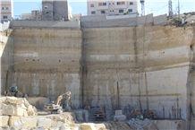 /picture/Quarry/201408/46630/taffuh-quarry-jerusalem-gold-a51-quarry-quarry1-2607B.JPG
