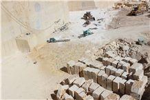 /picture/Quarry/201408/46630/tarqumia-quarry-jerusalem-a55-stone-quarry1-2608B.JPG