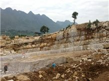 /picture/Quarry/201409/112730/anda-stone-white-wood-grain-marble-quarry1-2621B.JPG