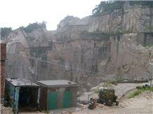 /picture/Quarry/201409/113081/honey-onyx-quarry-quarry1-2638B.JPG