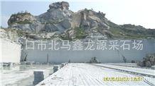 /picture/Quarry/201409/113675/xinlongyuan-g383-granite-quarry1-2654B.JPG