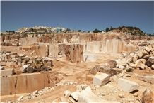 /picture/Quarry/201409/41777/moca-creme-quarry-quarry1-2632B.JPG