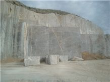 /picture/Quarry/201411/115429/dark-emperador-marble-quarry-quarry1-2800B.JPG