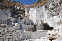 /picture/Quarry/201411/64239/white-carrara-marble-quarry-quarry1-2352B.JPG
