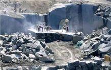 /picture/Quarry/201501/116184/indian-black-granite-quarry-quarry1-2908B.JPG