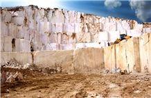 /picture/Quarry/201509/582/rosalia-beige-marble-bilecik-rosalya-marble-and-sunset-pink-marble-bilecik-quarry-quarry1-3683B.JPG