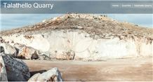 /picture/Quarry/201511/116633/talathello-marble-quarry-talathello-dimaond-talathello-cloud-talathello-pearl-talathello-moon-talathello-luminary-talathello-volcano-talathello-golden-quarry1-3852B.JPG