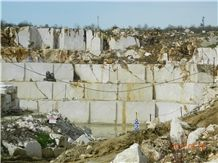 /quarries-3820/turkey-emperador-light-marble-bursa-quarry