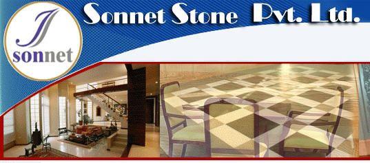 Sonnet Stone Pvt. Ltd.