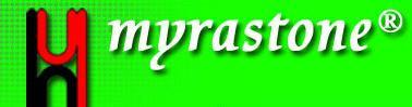 MYRASTONE