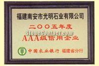 AAA Credit Company