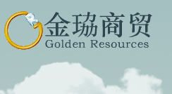 picture/suppliers/20097/10715/Logo.JPG