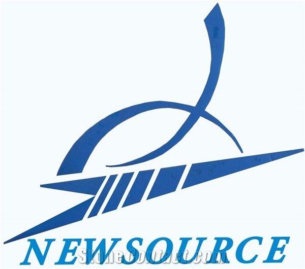 Xiamen Newsource Stone Co., Ltd