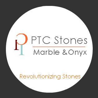 Ptc Stones - Stone Supplier