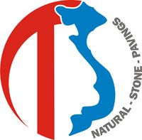 picture/suppliers/201010/55687/Logo.JPG