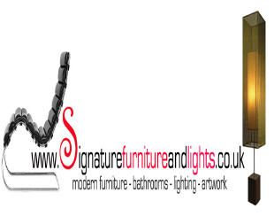 picture/suppliers/20102/33326/Logo.JPG
