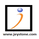 picture/suppliers/201110/40923/Logo.PNG