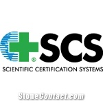 SCIENTIFIC CERTIFICATION SYSTEMS