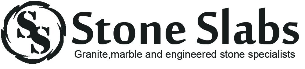 Caesarstone Suppliers - Global Stone Supplier Center -Page 3