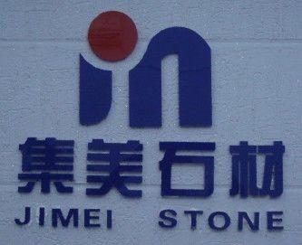 Jimei Stone Co. Pvt. Ltd.
