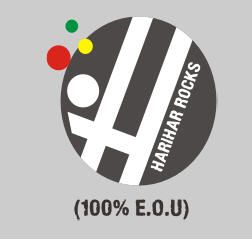 picture/suppliers/20118/63747/Logo.JPG