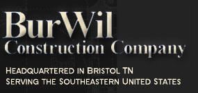 BurWil Construction Company, Inc.
