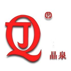 picture/suppliers/20118/68323/Logo.JPG