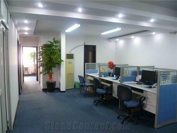 Xiamen Singo Import & Export Trading Co , Ltd  - Stone Company