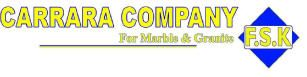 Garrara Company