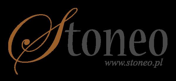 Stoneo.pl