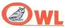 OWL HANDICRAFT AND STONE PVT. LTD.