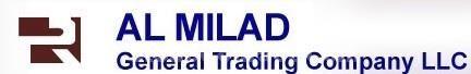 Al Milad and Co. LLC